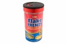 HBH Cichlid Flake Frenzy 2oz
