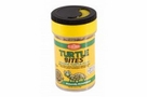 HBH Turtle Bites Aquatic Turtle Food .9oz