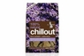 Isle of Dogs Everyday 100% Natural Chillout Treat 12oz