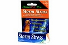 HomeoPet Pro Storm Stress K9 20-80lb bottle 15ml