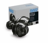 Hydor Koralia 1650 Aquarium Circulation Pump 1650 gph - Original Koralia Magnum 5