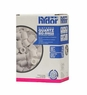 Hydor Pro Canister Media Sintered Bio-Rings 450gm