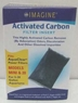 Imagine Gold Activated Carbon Filter Insert for AquaClear Mini/20