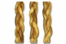 Cadet Gourmet Braided Bully Stick 50ea 6in
