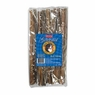 Cadet Gourmet Bully Stick 1lb 12in