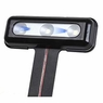Innovative Marine 4 Watt 14000K Skkye Light Clamp LED Light - Black