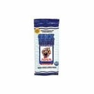 IVS QUICK BATH Wipes for Small Dogs 5ct