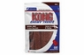 Kong Chewy Treats Natural Beef Jerky 5oz