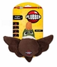 Jakks Plubber Dog Toy, Mallard, Large
