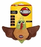 Jakks Plubber Dog Toy, Rooster, Large