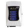 JBJ Automatic Top Off (A.T.O.) System Water Level Controller