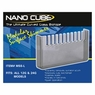 JBJ Nano Cube M.S.S. (Modular Surface Skimmer) for 12G & 24G