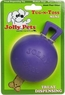 Jolly Pets 3 Inch Tug-N-Toss Mini