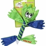 Jolly Pets Flatheads Dog Toy