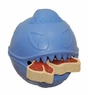 Jolly Pets Monster Ball Dog Toy 2.5-Inch