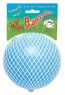 Jolly Pets Toys Jolly Bounce-N-Play Dog Toy