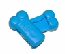 Jolly Pets Tug-a-Bone for Pets, 4-Inch