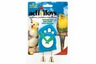 JW Pet Activitoy Clock