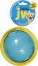 JW Pet CanvasGel Ball Large