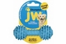 JW Pet Chompion Lightweight