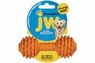 JW Pet Chompion Middleweight