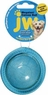 JW Pet Company Canvas Gel Toy Ball for Dogs, Small