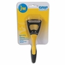 JW Pet Company Cat Deshedding Tool