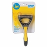 JW Pet Company Dog Deshedding Tool