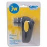 JW Pet Company Palm Nail Grinder for Dog