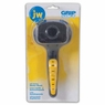 JW Pet Company Self-Cleaning Slicker for Cat