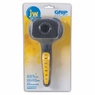 JW Pet Company Self-Cleaning Slicker for Small Dog