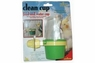 JW Pet Insight Clean Cup Feeder and Water Cup Medium