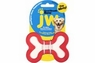 JW Pet Good Breath Bone Small