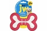 JW Pet Good Breath Bone Large