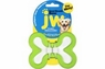 JW Pet Good Breath Bone Medium