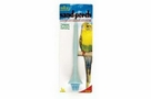 JW Pet Insight Sand Perch Small