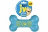 JW Pet iSqueak Bone Medium