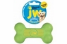 JW Pet iSqueak Bone Small