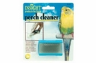 JW Pet Insight Perch Cleaner