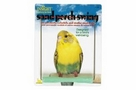 JW Pet Insight Sand Perch Swing Small