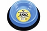 JW Pet Skid Stop Heavyweight Bowl Assorted Large
