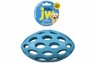 JW Pet Hol-ee Football Large