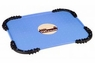 Jw Pet Stay in Place Mat