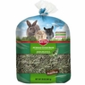 Kaytee Orchard Blend Hay with Mint, 20-Ounce