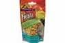 Kaytee Fiesta Healthy Top Papaya Avian 2.5oz