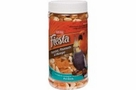 Kaytee Fiesta Pa Pnut Mango Avial Treat Jar 10oz
