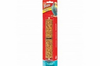 Kaytee Fiesta Parakeet Tropical Fruit Stick 3.5oz
