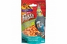 Kaytee Fiesta Yogurt Dips Avian Mango Papaya 2.5oz