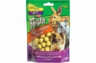 Kaytee Fiesta Yogurt Dip Small Animal Ban 3.5oz