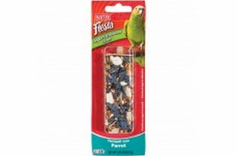 Kaytee Fiesta Large Bird Yogurt Seed Almond Stick 2.25oz